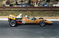 Formula One, Grand Prix, Race Cars, Ford, African, Racing, Image, Facebook, Drag Race Cars
