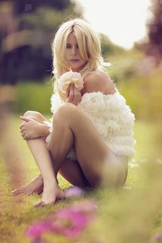 Photography by Sarah Louise Johnson  <3 !