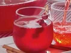 Cranberry Delight Punch http://wm13.walmart.com/Food-Entertaining/Recipes/22616