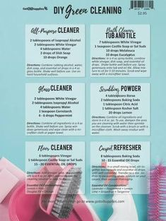 How exactly to reset your house & begin a cleaning routine. Having a tidy house saves my sanity as a stay at home mom. Listed below are my ideas to reset your house back to square one and begin a cleaningschedule to keep it that way. Green Cleaning Recipes, Deep Cleaning Tips, House Cleaning Tips, Diy Cleaning Products, Cleaning Solutions, Spring Cleaning, Cleaning Hacks, Cleaning Supplies, Cleaning Services