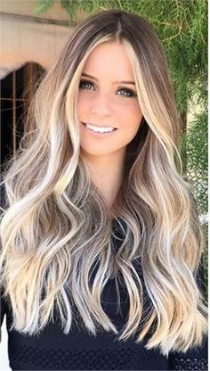 #Longhair #pelolargo #cabellolargo