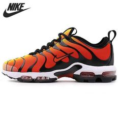 promo code 2b4af 610d7 NIKE AIR MAX PLUS TN ULTRA