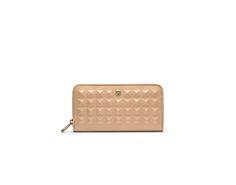 Zip Wallet, Zip Around Wallet, Spring Summer 2015, Shopping, Women, Woman