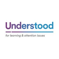 Bookshare is excited to be part of NCLD's new free online resource for parents that will be launched this summer! Logo image: Understood for learning & attention issues. Learning Centers, Learning Resources, Parent Resources, Learning Theory, School Psychology, Learning Disabilities, Dyslexia, Special Needs, News Online