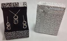 istediğniz renk kutuyla adresinizde.... #jewelry