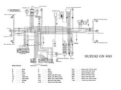 18+ Toyota 4Age Engine Wiring Diagram - Engine Diagram - Wiringg.net Porsche 911, Fiat Uno, Electric Circuit, Nevada, Toyota, Engineering, Diagram, Wire, Product Catalog