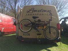 15 best vw t3 luv images on pinterest caravan van volkswagen transporter and vw vans. Black Bedroom Furniture Sets. Home Design Ideas