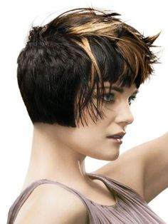 skater haircuts 19 best hairstyle ideas images on 5396