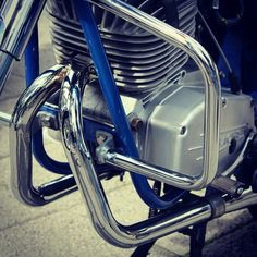 Tempo Fighter engine Motorbikes, Engine, Motorcycles, Vehicles, Classic, Derby, Motor Engine, Car, Classic Books