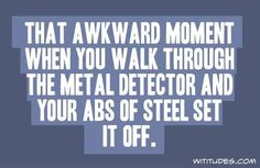 funny quote of the day. For more funny short quotes visit http://www.bestfunnyjoke...