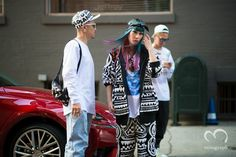 http://4.bp.blogspot.com/-83lPtbwtB7Q/UoXfdwPRuhI/AAAAAAAALrI/6BgW_au2hZA/s1600/mitograph-MademoiselleYulia-and-Joyrich-TomHirota-TakaOkude-Before-Hood-By-Air-New-York-Fashion-Week-2014-Spring-Summer-NYFW-Street-Style-Shimpei-Mito_MGP8878.jpg