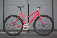 woman fixie bike - Sök på Google
