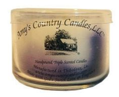 Amy's Country Candles® Soothing Vanilla and Lavender 5.25 oz.  Candle Bowl™ is the perfect way to soothe your soul after a long day! Lose yourself in waves of classic French Lavender, irresistible Vanilla, and soft tones of flowers. #lavender #vanilla #soothing #soothe #soft #flowers #classic #frenchlavender #candle #candles #amyscountrycandles #home #homedecor #homegifts #homeaccents #giftware #bridal #birthday #shoptoday #ambiance #shoponline #beauty #spa #relax #calm