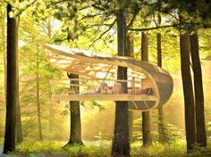 eterra_treehouse_ext