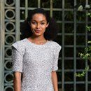 Black-ish star Yara Shahidi knows her career in Hollywood has created a large platform and she's determined to use it for more than just accumulating likes and followers on social media. So when she turned 18 earlier this month, Shahidi celebrated with a voter registration party in Los Angeles tie...Black-ish star Yara Shahidi knows her career in Hollywood has created a large platform and she's determined to use it for more than just accumulating likes and followers on social media. So when…