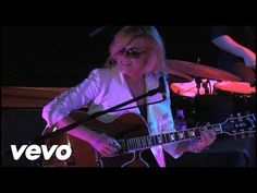 Melody Gardot - Who Will Comfort Me (Live At The Troubador) - YouTube
