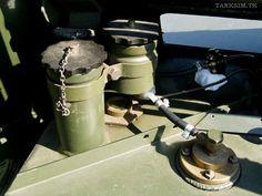 daimler scout car dingo   60-DaimlerDingo-Mk-II,Scoutcar4x4,Son