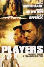 [HD] Players 2013 Pelicula Completa en Español Latino Jouer Au Poker, Poker Games, Online Poker, Movies Online, Student, Movie Posters, Google, Fresh, Film Poster