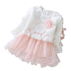 8abbd1f7a 59 Best Baby Girls  Dresses images