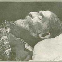 Momento Mori, Ferdinand, Macabre, Royals, Around The Worlds, History, Home, Pictures, Memento Mori