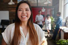 SEO Consultant Rothwell - Freelancer - Expert http://www.5star-seo.co.uk/seo-consultant-rothwell/