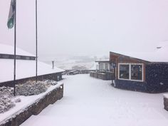 Afriski Mountain Resort is your wonderland for skiing, snowboarding, mountain biking and all things outdoors. Afriski is located in the Lesotho highlands. Mountain Resort, Mountain Biking, Snowboarding, Skiing, October, Africa, Outdoor, Home, Snow Board