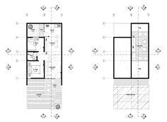PM-House #gubahruang #arsitekbandung #architects #architecture #design #idea #archilovers #rendering #arquitectura #nextarch #iArchitectures #archidaily #architectureporn #3dsmax #render_contest #arquisemteta #instarender #modernarchitect #vray #exterior #interior #illustration #architecturelovers #iArch_ID #ArchiHub #Art_chitecture_ #d_signers #arquitecturanew #commercial #archixxi #gubahruang