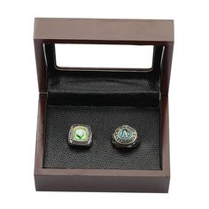 Oakland Athletics MLB World Series Championship Ring for Sale Click Bio to Buy #oaklandathletics #athleticsbaseball #MLB #worldseries #baseball #baseballgame #worldserieschamps #worldserieschampions #championshipring #mlbplayoffs #mlbbaseball