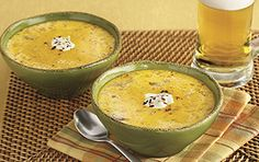 Beer Soup Recipe,How To Make Beer Soup Recipe