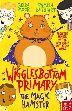 Wigglesbottom Primar