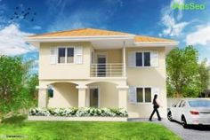Property For Sale: Providence, East Bank Demerara