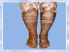 foot mehandi designs mehndi artist delhi mehndi art delhi mehandi designer delhi top mehandi desiger top mehandi artist in delhi heena mehandi bridal mehndi design mehndi design rajasthani mehandi rajasthani style jaipuri style body art nail art