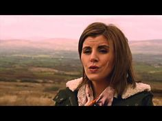 Donna Taggart - Jealous Of The Angels (Official Music Video) - YouTube