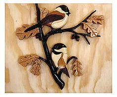 Google Image Result for http://woodworkersjournal.com/ezine/images/170tw_Birds.jpg