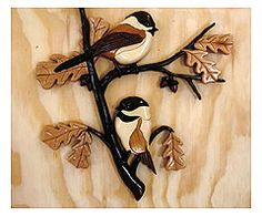 Google Image Result for http://woodworkersjournal.com/ezine/images/170tw_Birds.jpg