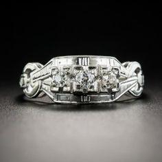 3da059fed14f8 15 Best ding dong images in 2018 | Vintage Engagement Rings, Vintage ...