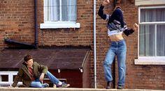 Billy Elliot (2000)                                                                                                                                                                                 Más