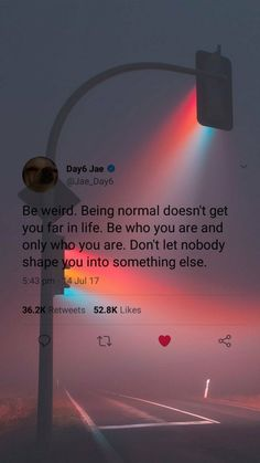 Uploaded by alien. Find images and videos about wallpaper, rainbow and lockscreen on We Heart It - the app to get lost in what you love. Bts Quotes, Twitter Quotes, Instagram Quotes, Tweet Quotes, Mood Quotes, Positive Quotes, Song Lyric Quotes, Qoutes, Lyrics