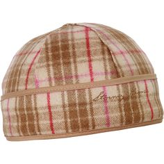 a6cf74a3929c43 Save over 40% on discontinued colors of the Brimless Cap at Stormy Kromer!  Now