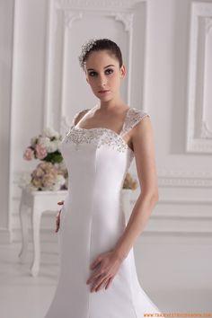 Vestidos novia baratos online espana
