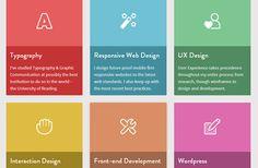 28-jake-giltsoff-portfolio-website-layout