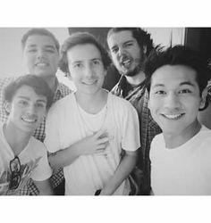 Andynsane y No te piques TV ✌#YoutubePerú Youtubers, Tv, Couple Photos, Couples, Couple Photography, Couple, Romantic Couples, Youtube, Couple Pics
