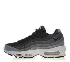 8c0db41b49ec28 Nike Air Max 95 Men s Sneakers Wholesaler