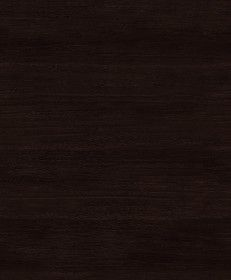 Textures Texture seamless Dark fine wood texture seamless 04271