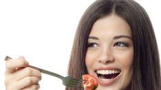 Vitamíny a minerály dodajú energiu a naštartujú Health, Dukan Diet, Salud, Health Care, Healthy