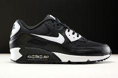 super popular fb931 75cce Nike Sportswear AIR MAX THEA PREMIUM - Sneaker low - oatmeal x2F sail