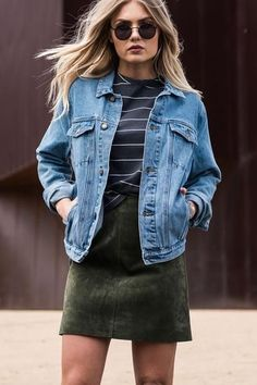 60 Women S Fashion Australia Ideas Womens Fashion Australia Australian Fashion Designers Australian Fashion
