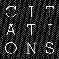 Citations.co : Dealer d'inspiration