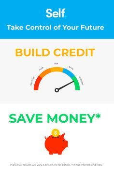 Improve Credit Score, How To Fix Credit, Build Credit, Rockn Roll, Budgeting Finances, Self Improvement Tips, New People, How To Get Money, Money Management