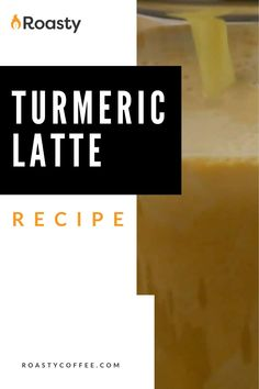 Who said being healthy can't taste good?! This turmeric latte is creamy, sweet and provides a bunch of health benefits! I mean, it's called golden milk, it should live up to its name. There is coffee in this but it can always be made with tea... but we suggest the coffee (obviously). // coffee // recipe coffee // diy coffee // recipes with coffee // coffee recipes // at home coffee recipes // delicious coffee // Coffee Cream, Coffee Coffee, Turmeric Plant, Golden Milk Latte, Vietnamese Iced Coffee, Dairy Free Milk, Latte Recipe, Coffee Recipes, Health Benefits